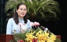 Bế mạc kỳ họp thứ nhất, Chủ tịch HĐND TP HCM lưu ý nhiều vấn đề