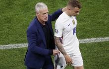5 lý do khiến tuyển Pháp không thể lên ngôi ở Euro 2020