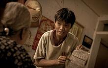 """Nam chính phim """"Ròm"""" thắng giải tại Liên hoan phim Châu Á"""