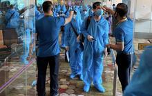 Cần Thơ: Ca nghi mắc Covid-19 từng đi Bắc Giang nhiều ngày nhưng chậm khai báo y tế