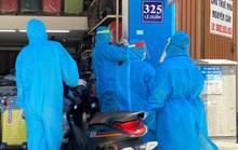 Đà Nẵng thêm 7 ca nhiễm SARS-CoV-2
