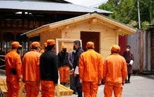 Cách chống Covid-19 có một không hai của quốc vương Bhutan