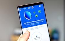 Đã có trên 38 triệu lượt tải ứng dụng Bluezone