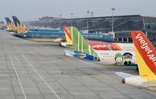 Nợ của 3 hãng hàng không Việt lên tới 36.000 tỉ đồng