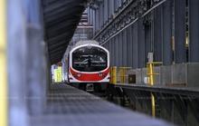 Thái Lan - Trung Quốc - Lào đẩy nhanh kế hoạch đường tàu cao tốc