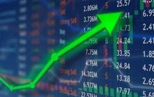 VN-Index sẽ chinh phục 1.400 điểm?