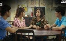 Cường điệu hóa bi kịch trong phim Việt
