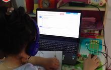 Hơn 30.000 thí sinh tranh tài tìm kiếm tài năng tiếng Anh