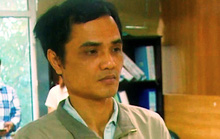 Truy tố cựu Tổng giám đốc Sông Đà Nha Trang tội lừa đảo tại dự án Cồn Tân Lập