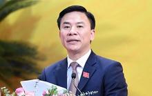 Bí thư Tỉnh ủy Thanh Hóa tái đắc cử Chủ tịch HĐND tỉnh nhiệm kỳ 2021-2026