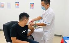 Tiêm 150 triệu liều vắc-xin trong năm 2021