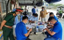Từ ngày 5-7, người từ TP HCM, Bình Dương đến/về Đồng Nai phải có giấy xét nghiệm âm tính với SARS-CoV-2