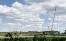 Gia Lai: Làm điện gió trên đất rừng trước, sửa quy hoạch sau!