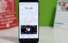 Google bắt đầu cảnh báo kết quả tìm kiếm nghi vấn