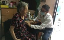 Nhiều phòng khám tại TP HCM xin tạm ngưng hoạt động
