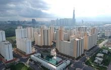 HoREA kêu gọi nhà đầu tư tham gia đấu giá 3.790 căn hộ tái định cư tại TP Thủ Đức