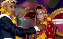 Cô dâu gục chết trong đám cưới, em gái cưới luôn chú rể