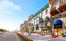 Sức nóng đầu tư shophouse biển, Boutique Hotel đổ về Phan Thiết