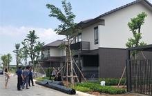 Sau sốt đất, mức độ quan tâm đến thị trường bất động sản sụt giảm 18%