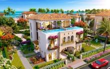 """Habana Island: Toạ độ """"vàng"""" cho bất động sản nghỉ dưỡng hạng sang"""