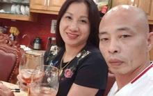 Vợ chồng Đường Nhuệ cùng đàn em ăn chặn gần 2,5 tỉ đồng tiền hỏa táng