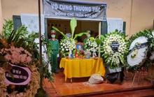 Vụ quân nhân 19 tuổi tử vong: 5 cơ quan đang điều tra nguyên nhân