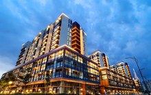 SonKim Land chính thức bàn giao The Galleria Residence