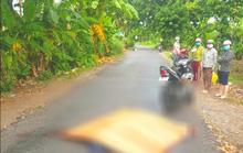 Chỉ huy trưởng Bộ Chỉ huy Quân sự tỉnh Kiên Giang tử vong giữa đường lúc sáng sớm