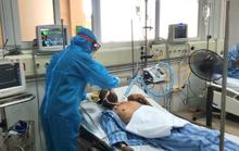 Thêm 2 bệnh nhân mắc Covid-19 tử vong