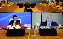 Doanh nghiệp Mỹ hỗ trợ Việt Nam tiếp cận nguồn cung vắc-xin Covid-19