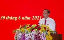 HĐND tỉnh Bà Rịa - Vũng Tàu đã bầu xong nhân sự lãnh đạo cấp tỉnh