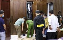 Hơn 100 công an phá vụ đánh bạc khủng ở Quảng Bình