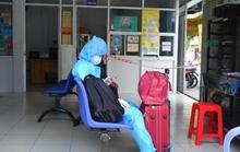 TP HCM: Phong tỏa khu nhà trọ có ca nhiễm SARS-CoV-2 liên quan Hội thánh truyền giáo Phục Hưng