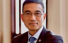 Ông Lê Hải Trà nói về phiên giao dịch chứng khoán kỷ lục ngày 4-6