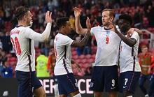 Siêu máy tính dự đoán: Pháp vô địch Euro, tuyển Anh chỉ 5,2% cơ hội