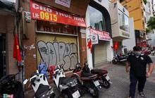 Nhà phố cho thuê tại TP.HCM thất thế sau 4 đợt dịch Covid-19