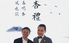"""""""Truyền nhân của Jack Ma"""" đang thao túng thị trường tiền mã hóa?"""