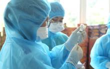 Bác thông tin nam công nhân tử vong vì tiêm vắc-xin Covid-19