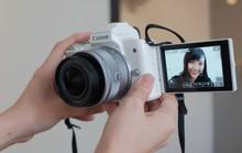Cách làm video CV hấp dẫn nhà tuyển dụng