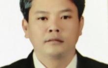 Công an TP HCM truy nã Nguyễn Quốc Khánh