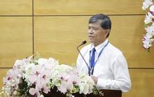 Ông Nguyễn Văn Hiếu phụ trách điều hành Sở GD-ĐT TP HCM