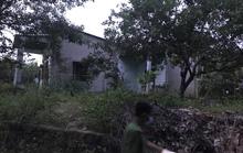 Bình Phước: Người đàn ông tử vong tại nhà riêng, nghi do bị sát hại