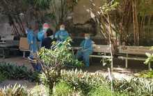 50 ca dương tính SARS-CoV-2 từ các khu cách ly được đưa vào bệnh viện