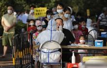 Trung Quốc: Quảng Châu xét nghiệm Covid-19 tới 18 triệu người trong 3 ngày