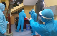TP HCM công bố hàng loạt kết quả xét nghiệm Covid-19