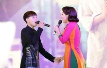 Hồ Văn Cường viết tâm thư gửi mẹ nuôi Phi Nhung giữa thị phi