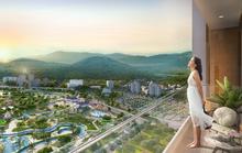 1.000 căn hộ Sun Marina Town tìm được chủ nhân chỉ trong 1 tuần