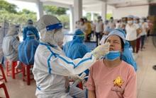 300.000 người lao động bị cách ly y tế sẽ được hỗ trợ