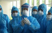 Hội đồng chuyên môn nói về nguyên nhân tài xế tử vong sau tiêm vắc-xin Covid-19