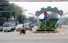 TP Biên Hòa họp khẩn vì có F1 trong khu công nghiệp Amata